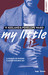 My little Lie by Vi Keeland