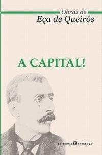 A Relíquia (Biblioteca Essencial da Literatura Portuguesa Livro 30) (Portuguese Edition)