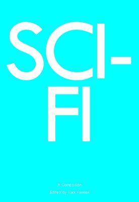 Sci-Fi: A Reader