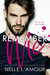 Remember Me by Nelle L'Amour