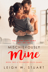 Mischievously Mine (Sycamore Cove Games, #2)