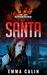 Santa (Passion Patrol, #5)