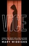 Vice: a short story