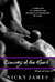 Cravings of the Heart (Trials of Fear #5)