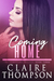 Coming Home by Claire Thompson