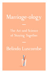 Marriageology: Th...