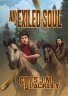 An Exiled Soul (Altinor, #2)