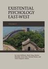 Existential Psychology East-West (Volume 2)
