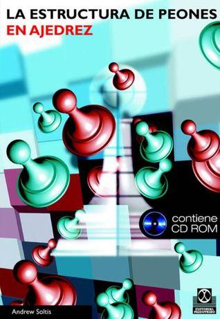 La estructura de peones en ajedrez