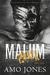 Malum Part 2 (Elite Kings Club, #5) by Amo Jones