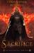 Sacrifice (Magelands Epic, #4)