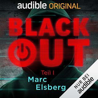 Blackout - Teil 1