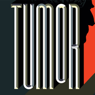 Tumor (Issues) (8 Book Series)