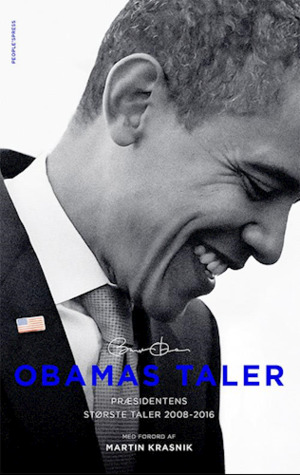 Obamas Taler, Præsidentens støreste taler 2008-2016