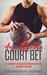 An Off the Court Bet by Savannah Adams