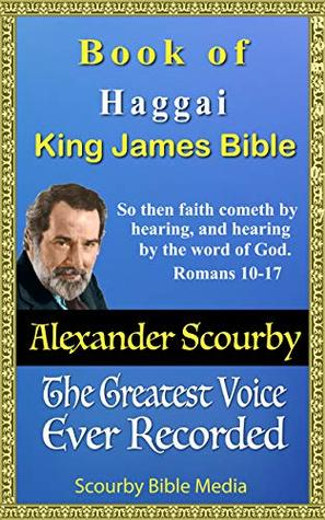 The Companion Bible - The Book of Haggai