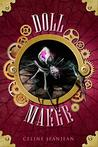 The Doll Maker (The Viper and the Urchin #4)