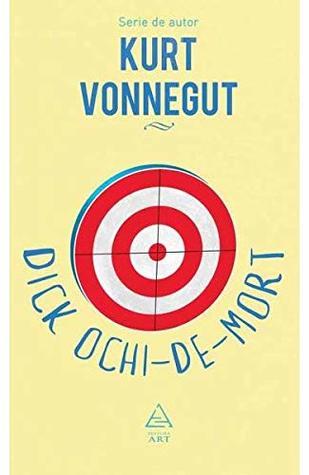 Dick Ochi-de-mort