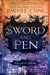 Sword and Pen (The Great Library, #5)