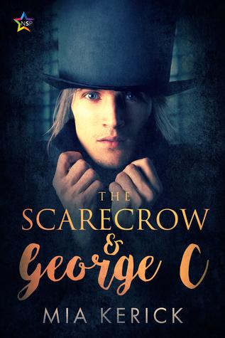 The Scarecrow & George C