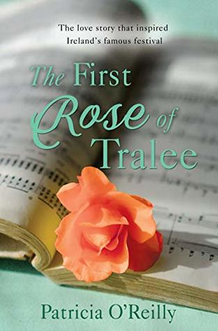 The First Rose Of Tralee: The Love Story That Inspired Ireland's Famous Festivle