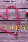 Crafting Love