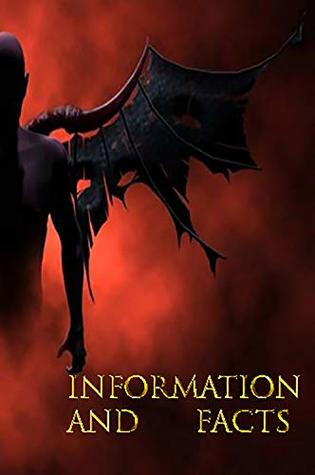 Facts and information. Stories about the Jinn, Gog and Magog: Information about the end of the world and the demons. What you do not know before