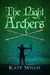 The Night Archers by Kate Willis