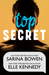 Top Secret by Sarina Bowen