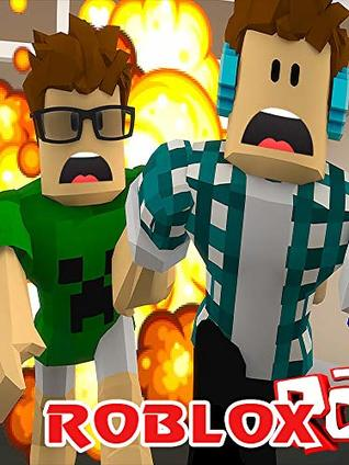 Funny Roblox Memes Clean Free Robux Mobile 2019 -
