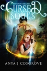 Cursed Souls (Bloody Hearts, #3)
