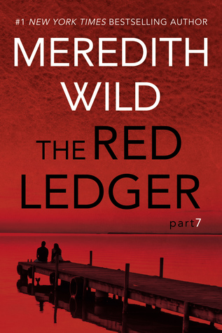 The Red Ledger: Part 7