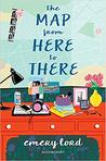 The Map from Here to There ebook download free