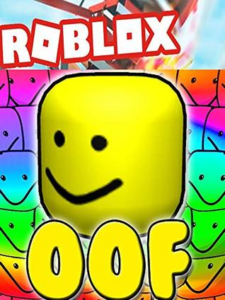 Roblox Oof Long | Free Robux Hack Generator