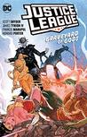 Justice League, Vol. 2: Graveyard of Gods