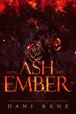 Among Ash and Ember