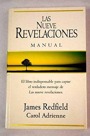 Las nueve revelaciones. Manual
