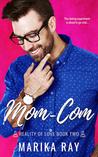 Mom-Com