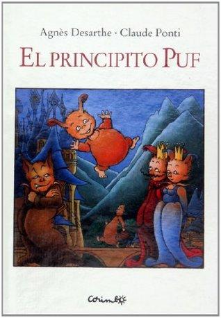 El Principito Puf