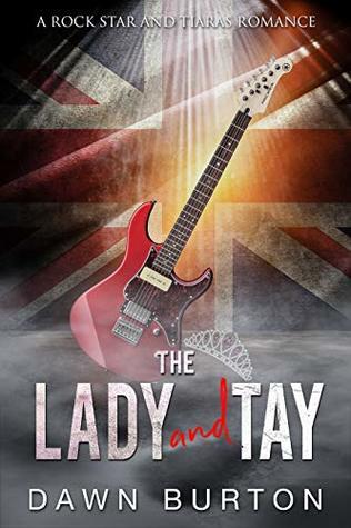 The-Lady-and-Tay-Dawn-Burton