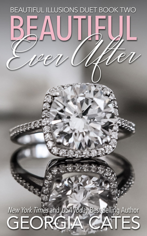 Beautiful Ever After by Georgia Cates