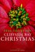 Cliffside Bay Christmas (Cliffside Bay, #7.5)