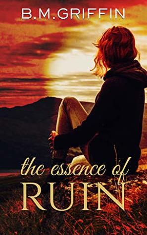 The Essence of Ruin