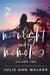 In Moonlight and Memories Volume Two by Julie Ann Walker