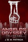 Angelos Odyssey (AO, #2)