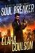 Soul Breaker by Clara Coulson
