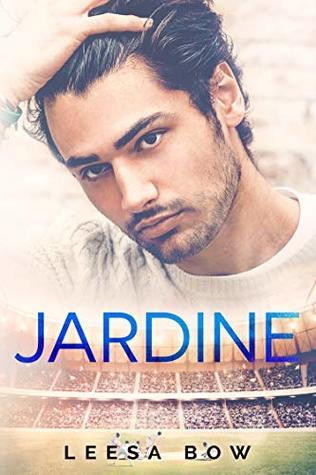 Jardine (The Bay Series Book 3)