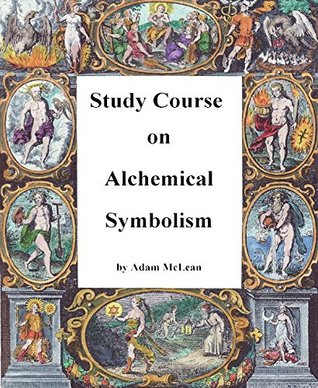 Study course on alchemical symbolism