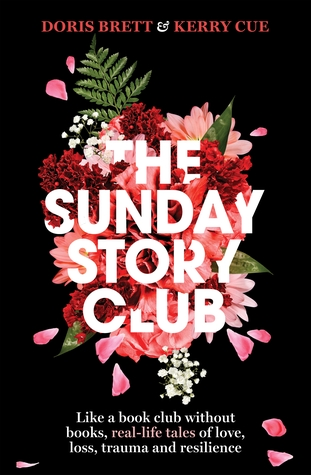 https://www.goodreads.com/book/show/45015495-the-sunday-story-club?ac=1&from_search=true#