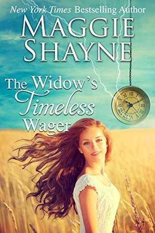 The Widow's Timeless Wager